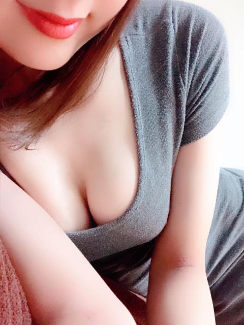 瀬戸あゆみ