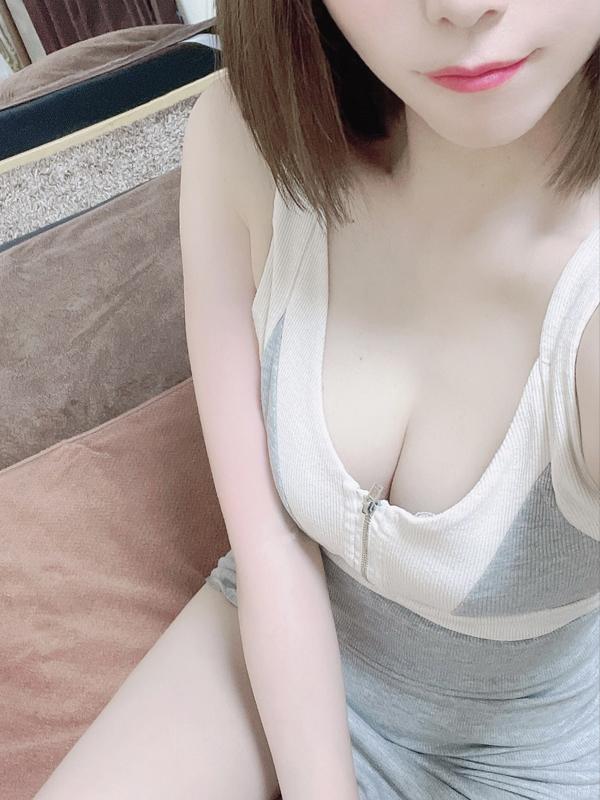 赤坂ひなた