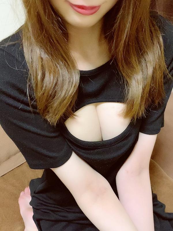 柴咲 ヨウ